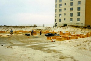 103-Seascape-1988