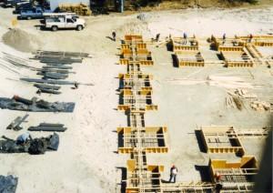 105-Seascape-1988