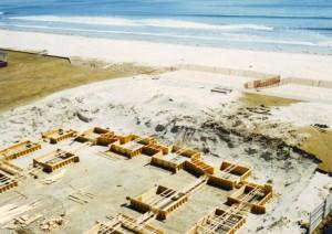 106-Seascape-1988