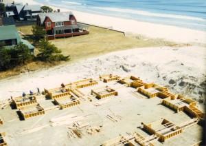 107-Seascape-1988