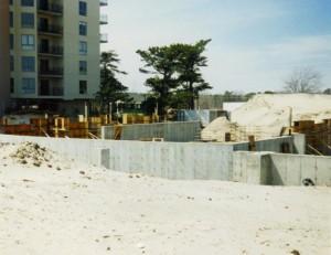 111-Seascape-1988