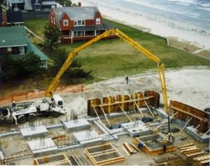 113-Seascape-1988