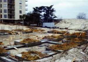 118-Seascape-1988