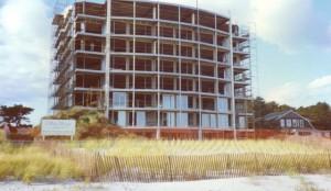 142-Seascape-1988