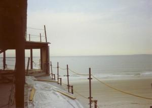 147-Seascape-1988