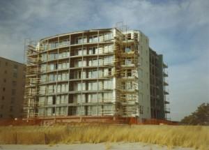 148-Seascape-1988