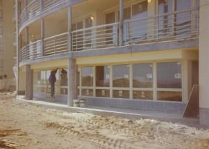 150-Seascape-1988
