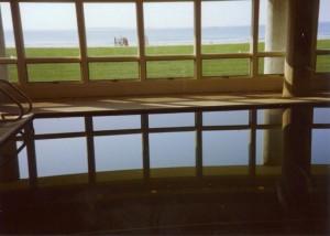 158-Seascape-1988