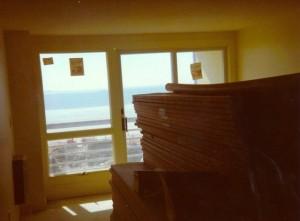 163-Seascape-1988