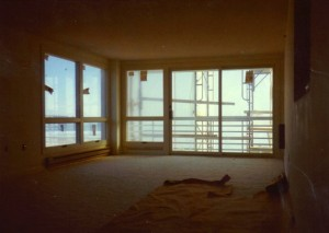 164-Seascape-1988