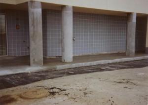 174-Seascape-1989