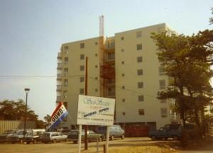 181-Seascape-1988