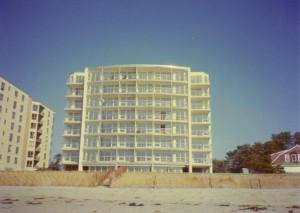182-Seascape-1988