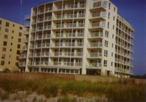 183-Seascape-1988
