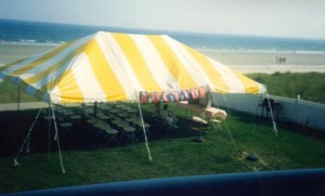 188-Seascape-1990