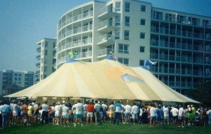 189-Seascape-1990